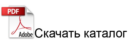"""Канатные электротельферы серия RSMT завода """"Ремотекс"""""""